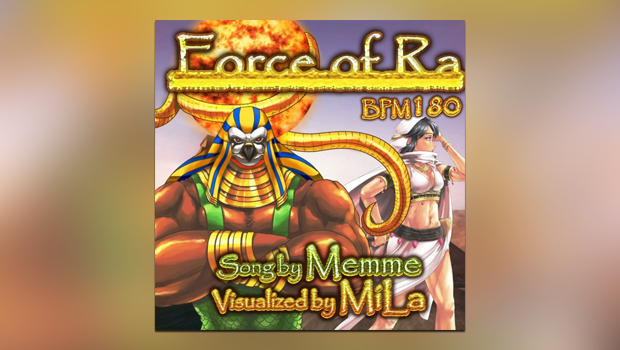 memme-force-of-ra-wpfi