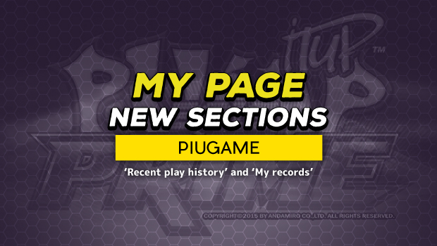my-page-new-sections-rph-mr