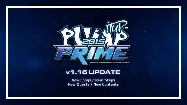prime-1-15-update-announce-wpfi