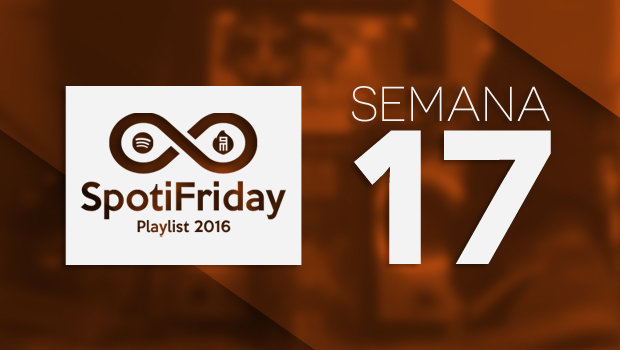 spotifriday-p2016-w17
