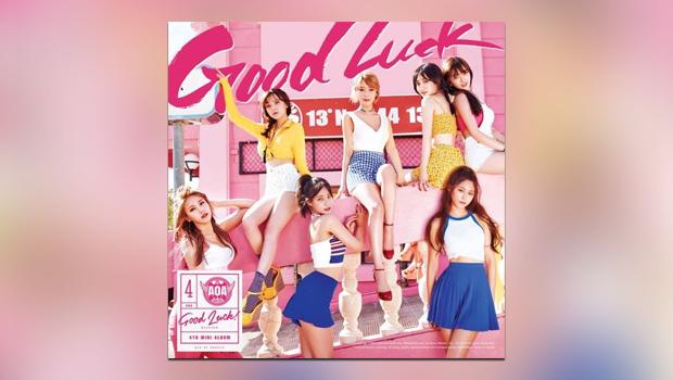 aoa-good-luck-wpfi