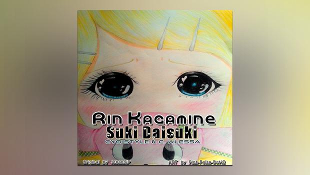 kagamine-rin-suki-daisuki-cyo-style-remix-wpfi
