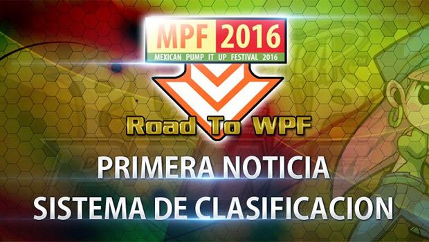 mpf-2016-1st-announcement