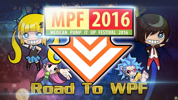 mpf-2016-venue-revealed-wpfi