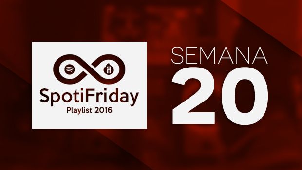 spotifriday-p2016-w20