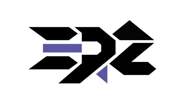 3r2-new-logo