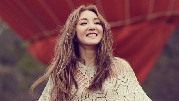 bada-june-2016-comeback-wpfi