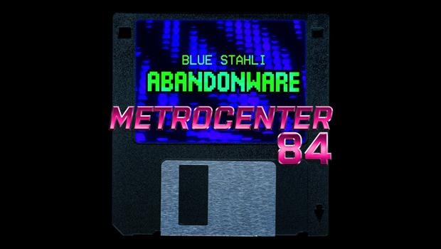 blue-stahli-metrocenter-84-wpfi
