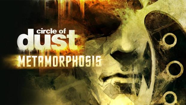 circle-of-dust-metamorphosis-wpfi