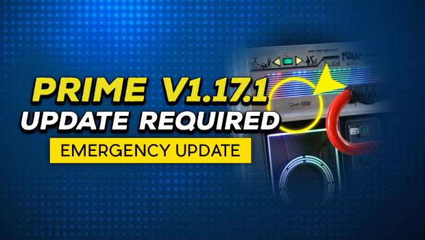 prime-v1171-update-required-wpfi