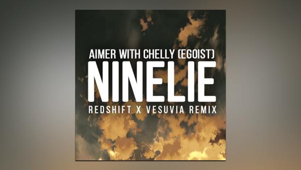 redshift-vesuvia-ninelie-remix-wpfi