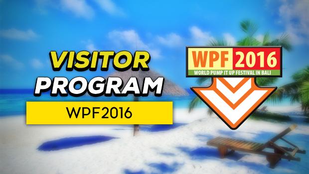 wpf2016-visitor-program-wpfi