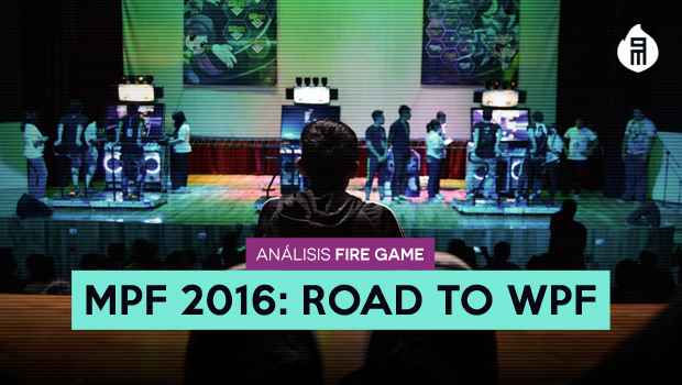 analisis-fg-mpf-2016-wpfi