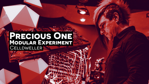 celldweller-precious-one-modular-experiment-wpfi