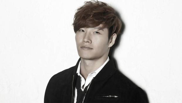 kim-jong-kook-280720161540