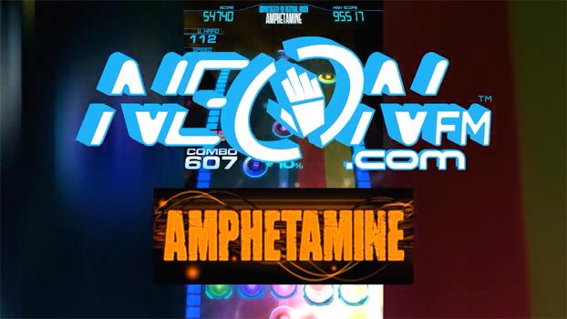 monstdeath-amphetamine-neon-fm-wpfi