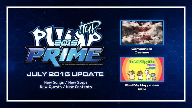 prime-july-update-announce-wpfi