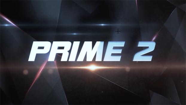 prime2-teaser-wpfi