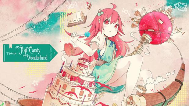 sakuzyo-pop-candy-wonderland-promo-wpfi