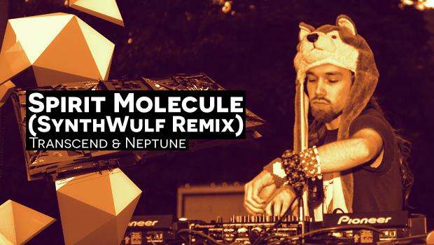 tan-spirit-molecule-synthwulf-remix-wpfi