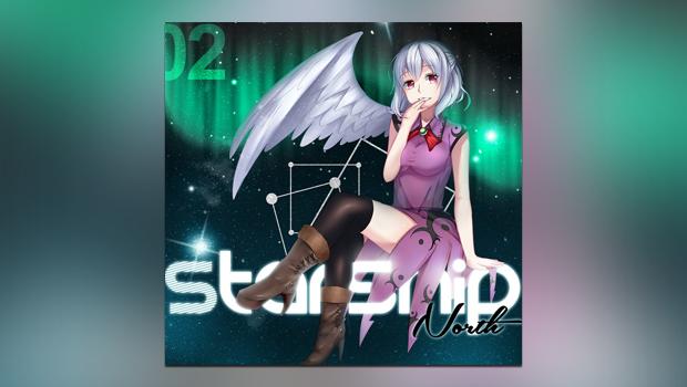 va-altersynth-02-starship-north-wpfi
