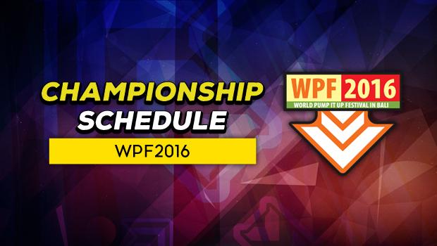 wpf2016-championship-schedule-wpfi