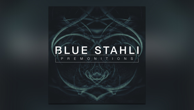 blue-stahli-premonitions