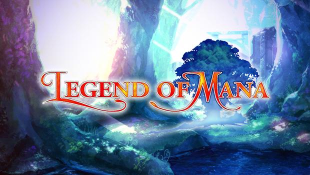 legend-of-mana-wpfi