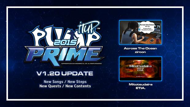 prime-v120-content-announce-wpfi