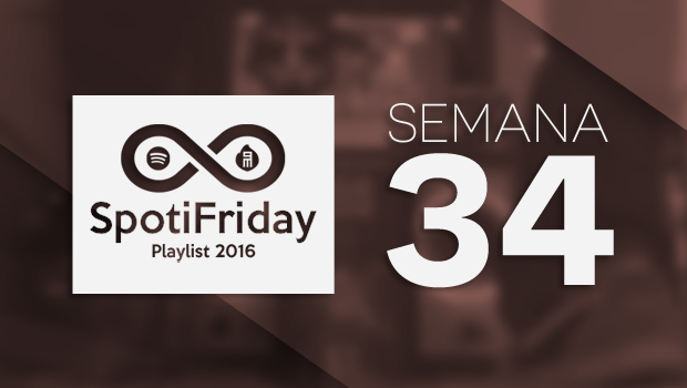 spotifriday-p2016-w34
