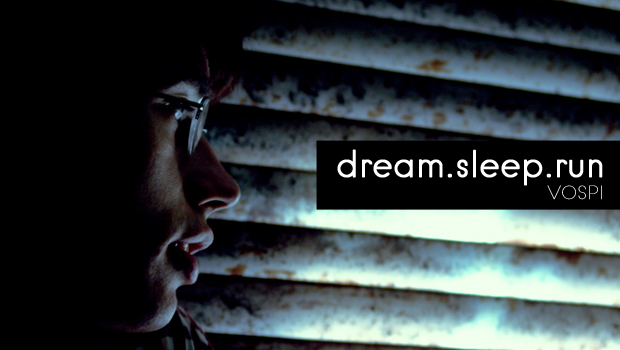 vospi-dream-sleep-run-wpfi