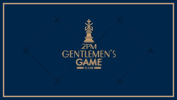 2pm-gentlemens-game-annoucement-wpfi