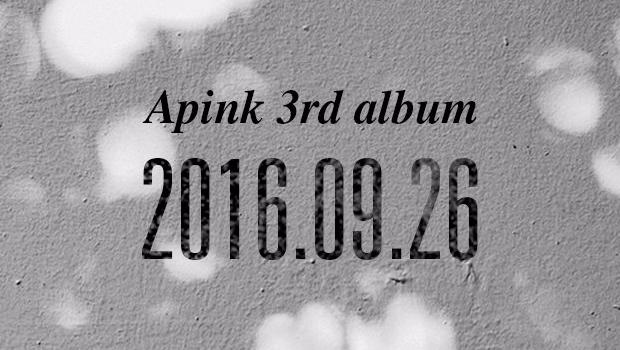 apink-3rd-album-teaser-banner