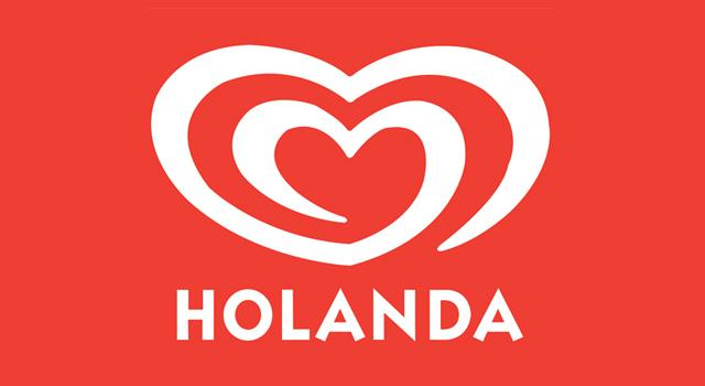 helados-holanda-wpfi