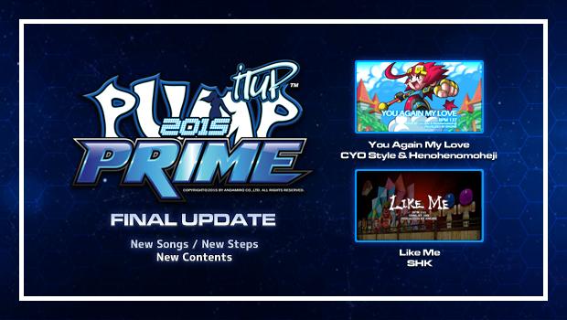 prime-final-update-content-announce-wpfi.jpg