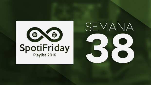 spotifriday-p2016-w38