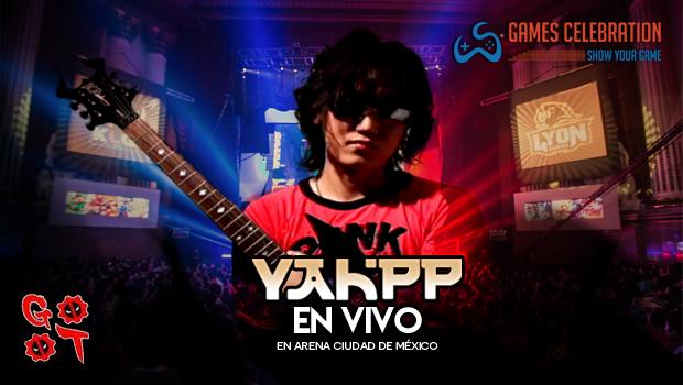 yahpp-gtpc-gc2016