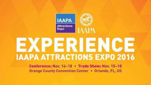 iaapa2016-announcement-wpfi