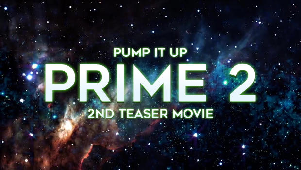 prime2-2nd-teaser-movie-wpfi