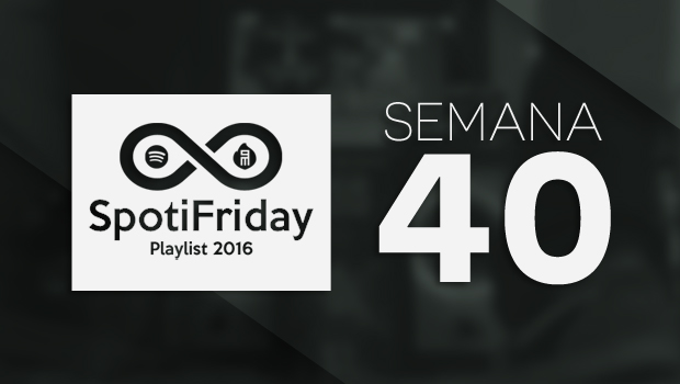 spotifriday-p2016-w40