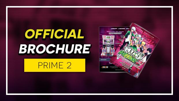 prime-2-brochure-wpfi
