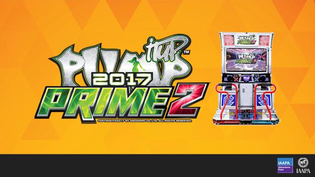 prime2-iaapa2016-summary-wpfi