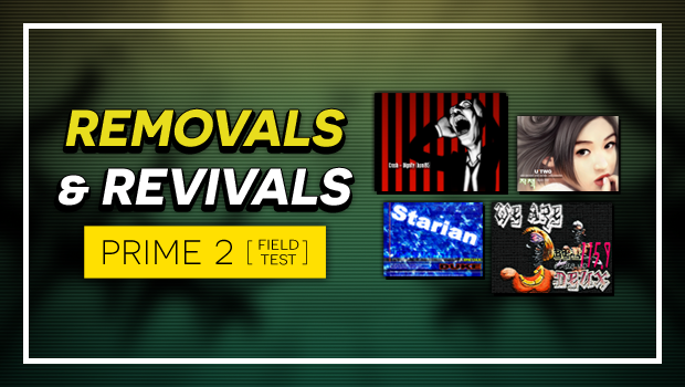 prime2-removals-revivals-skft