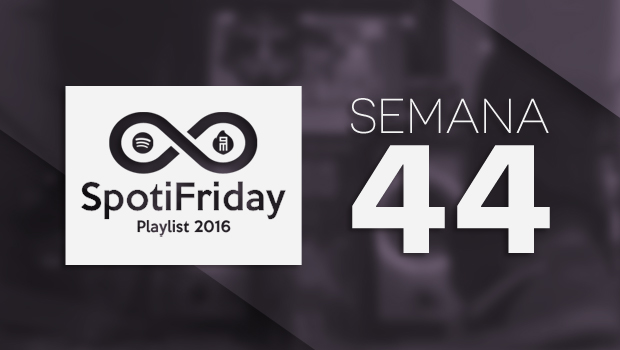 spotifriday-p2016-w44